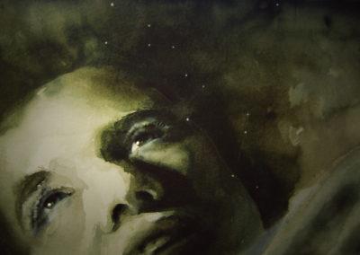 Astronomy, 2014