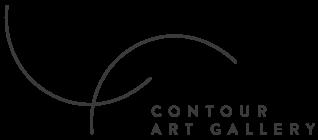 Contour Art Gallery